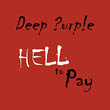 single_hell-to-pay
