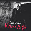 single_vincent-price-vinyl