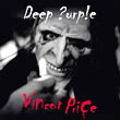 single_vincent-price