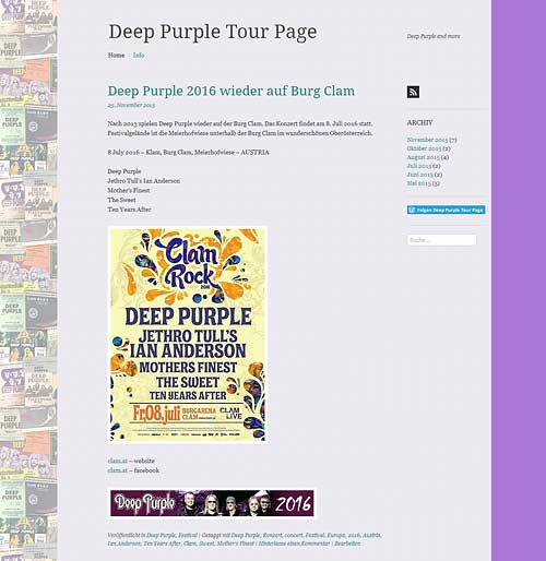 deep-purple-tour-page-blog-2